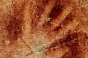 Наскальные рисунки в Испании признаны древнейшими в Европе