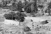 Прошлое Большого Зимбабве