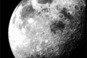 Туристов отправят к Луне в старых шпионских капсулах.Полететь к спутнику Земли можно будет уже в 2015 году