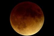 Южный полюс Луны оказался безводным