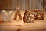 Хлеб всему голова. Что мы едим?