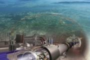 Чего же хотят ученые на коллайдере?