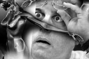 Галлюцинации. Что это за феномен?