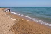 Крымская Атлантида станет заповедником