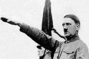 """О каком """"сверхчеловеке"""" говорил """" Гитлер?"""