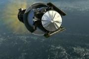 Проект 'Юнона' выяснит наличие воды на Юпитере