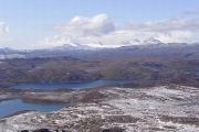 В Гренландии обнаружен древнейший и крупнейший земной кратер
