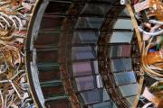 Физики ЦЕРНа официально объявили об открытии новой частицы