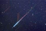 Общий вид и размеры метеоритов