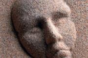 Распространена ли во Вселенной разумная жизнь?