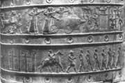Ассирийцы. Марш несокрушимых