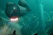 Основные варианты причин гибели Атлантиды
