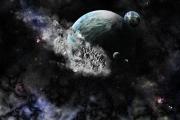 Тайные порталы Земли.В 2014 году NASA готовится провести Магнитосферную мультимасштабную миссию