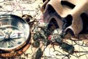 История человеческой жадности