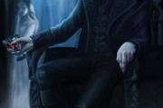 Пророчества Василия Немчина:Следующим правителем России станет мудрец и эзотерик, владеющий тайными знаниями