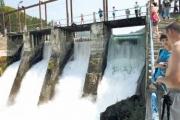 Призраки Чемальской ГЭС