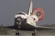 Пребывание в космосе продлевает жизнь