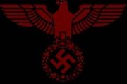 Нацисты использовали тайные знания атлантов