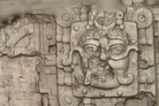 Пирамида Дьявола оказалась Храмом Солнца