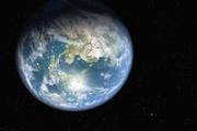 Тревожная динамика энергетики Земли накануне 21.12.12г.
