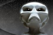 Древние Боги - звездные пришельцы