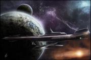 Физика невозможного - Защитное силовое поле