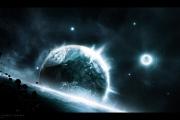 Физика невозможного - Фазеры и Звезды Смерти