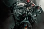 Физика невозможного - Роботы