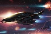 Физика невозможного - Внеземные цивилизации и летающие тарелки