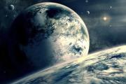 Физика невозможного - Антивещество и антивселенные