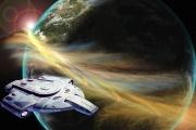 Физика невозможного - Быстрее света