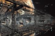 Физика невозможного - Предвидение будущего