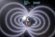 21.12.2012. Магнитное поле Земли. Исчезнет или нет?