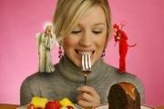 Вредная или полезная: распространенные мифы о еде