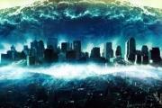 Очередной конец света или стоит или верить пророчествам?
