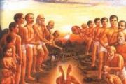 Смерти нет - жизнь после смерти, реинкарнация, перерождение