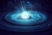 Найдены пульсары, пожирающие звезды
