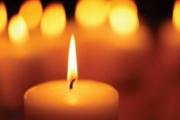 В Украине перед концом света массово скупают свечи и спички
