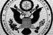 Рассекреченные документы Пентагона и ВВС