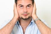 Почему люди верят в откровенную чушь, и как их переубедить