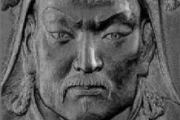 Могилу Чингисхана скоро найдут?