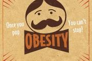 Что мы, в сущности, знаем об ожирении?
