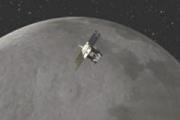 NASA собирается сделать из Луны остров погибших космических кораблей