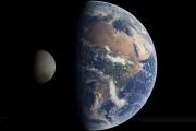 Конец света 21 декабря 2012 пугает больше половины населения планеты