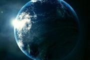 Отчего погибнет человечество?
