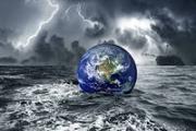 Слухи о конце света гонят туристов в отдаленные уголки