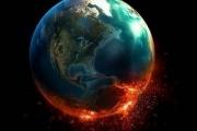 НАСА начало опрос по поводу «конца света»