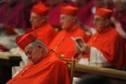Ватикан отрицает скорый конец света и ищет в космосе инопланетян