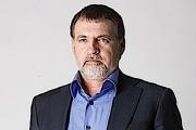 Известный экстрасенс Александр Литвин: В 2013 году будет Всемирный потоп