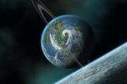 """Астроном опроверг все космические версии """"конца света"""""""